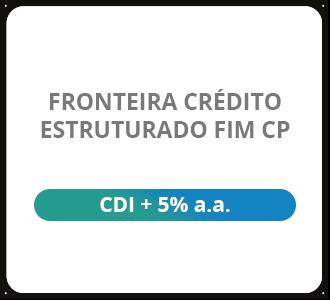 Fronteira - Card 1