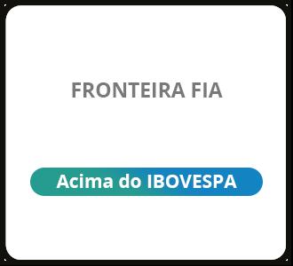Fronteira - Card 2_1