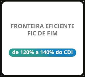 Fronteira - Card 3