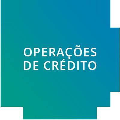 Fronteira_Servicos_Op-Credito
